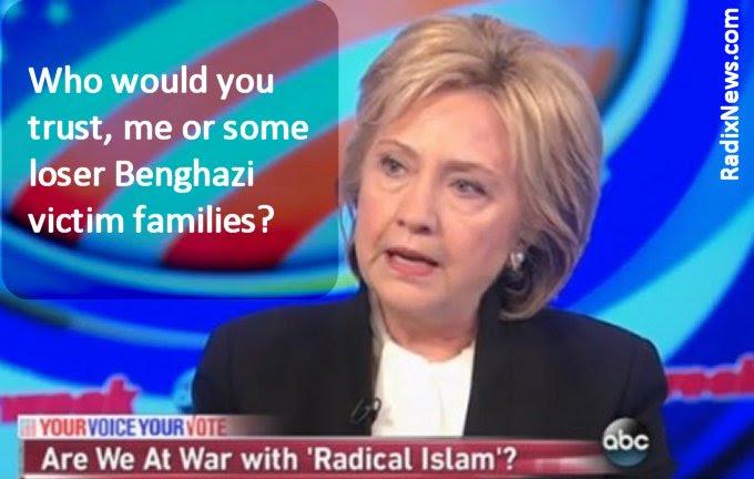 http://www.barenakedislam.com/wp-content/uploads/2016/01/Hillary-Benghazi-Trust.jpg