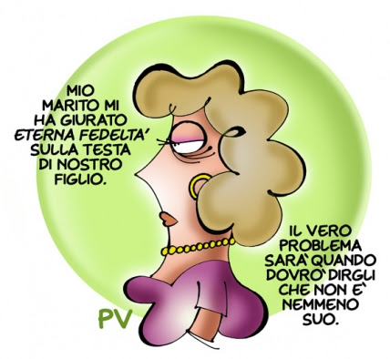 http://www.unavignettadipv.it/public/blog/upload/Eterna%20Fedelta%26%23768%3B%20Low.jpg