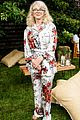 gwyneth paltrow matches her mom at goop mrkt party 01