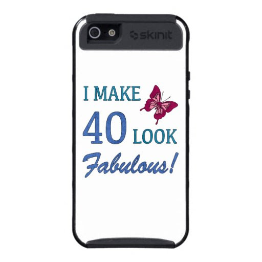 ... unique birthday gift ideas for him celebrating 60th or 70th birthday