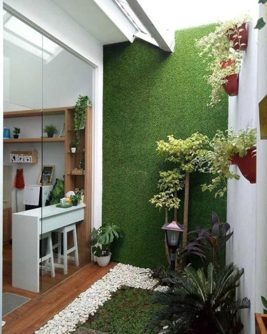 Ruang Dapur Warung Makan   Ide Rumah Minimalis