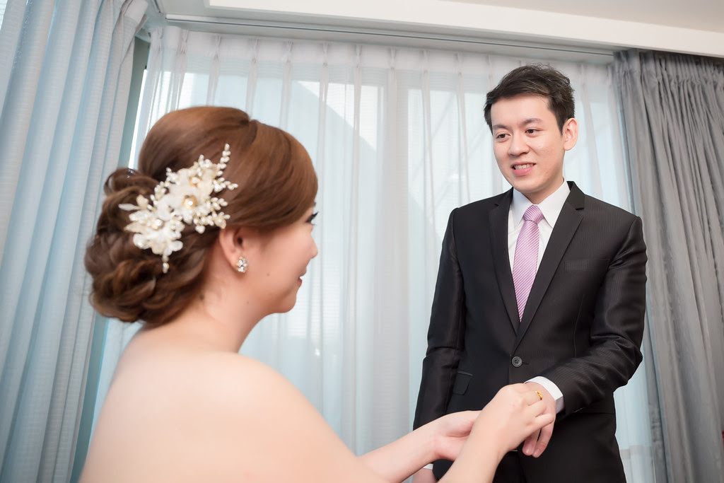 037桃園翰品婚攝