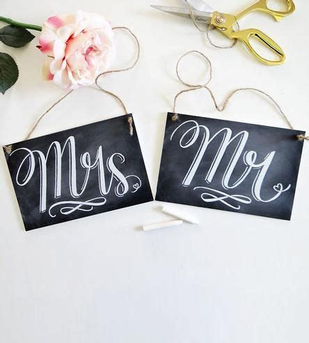 107 best images about Bride & Groom Chairs on Pinterest
