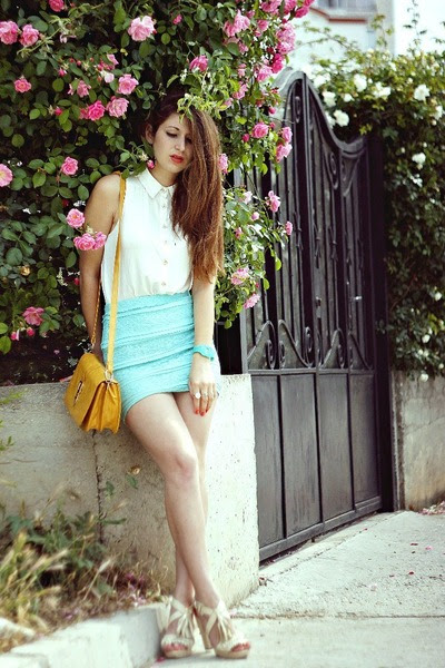 Off-white-new-look-shirt-light-blue-forever-21-skirt_400