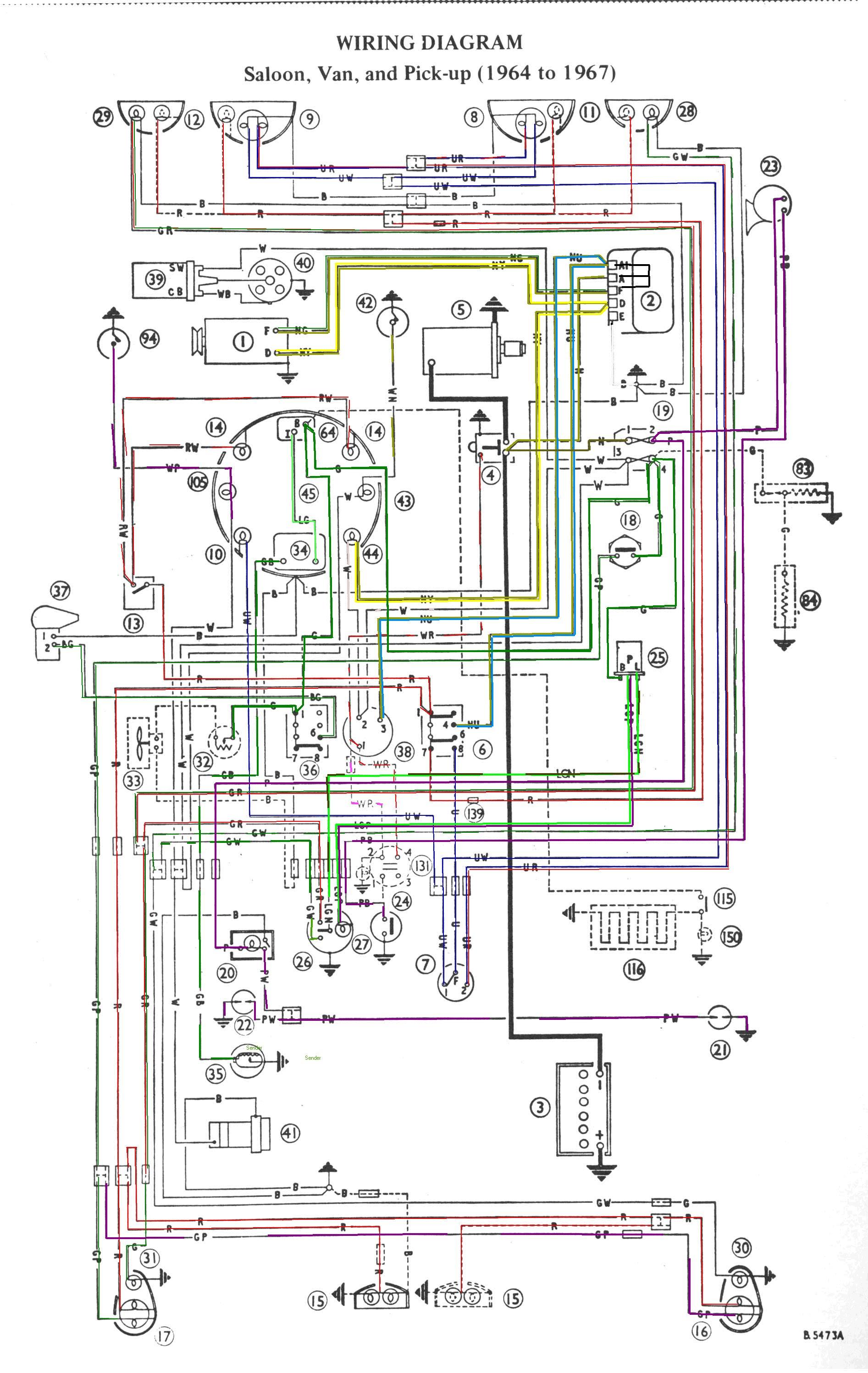 Diagram Mitsubishi Starion Wiring Harness Diagram Full Version Hd Quality Harness Diagram Ppcdiagraml Centroricambicucine It