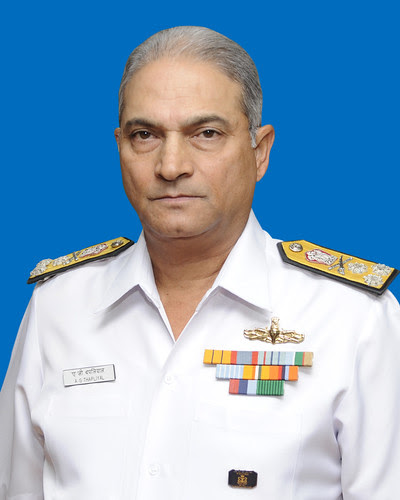 Vice_Admiral_Anurag_G_Thapliyal__AVSM___New_DGICG by Chindits