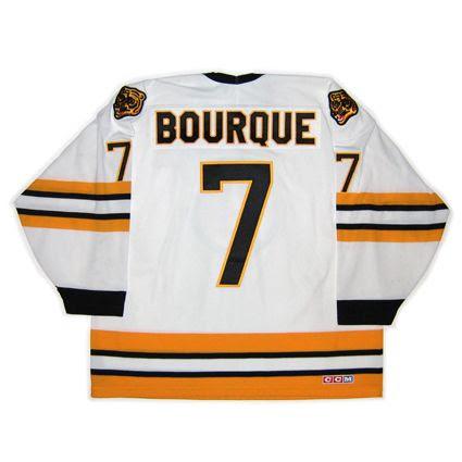 Boston Bruins 87-88 7 jersey photo BostonBruins87-887HB.jpg