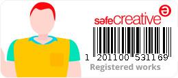 Safe Creative #1201100531169