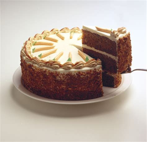 Diet Cakes to Pakistan   Sugar Free Gifts to Pakistan