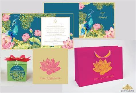 Glitterkode   Price & Reviews   design ideas   Wedding