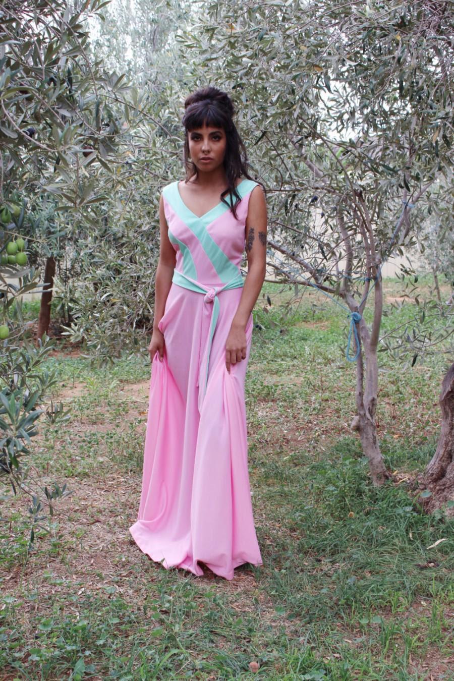 Long summer dresses for weddings queen