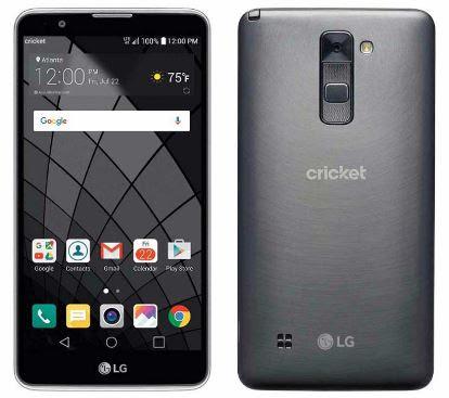 LG Stylo 2 LS775 User Guide Manual Tips Tricks Download