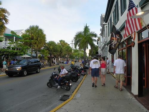 6.21.2009 Key West, Florida (35)