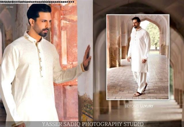 Mens-Gents-Boys-Wear-New-Fashion-Kurta-Pajama-Shalwar-Kamiz-by-Eden-Robe-9