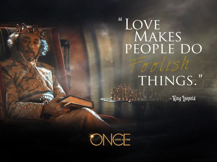 What Quote Do Toi Like More Once Upon A Time Fanpop