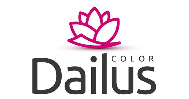 defoco-site-slider-dailus-logo