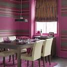 Dinning Hall Decoration with Elegant Style | Home Conceptor