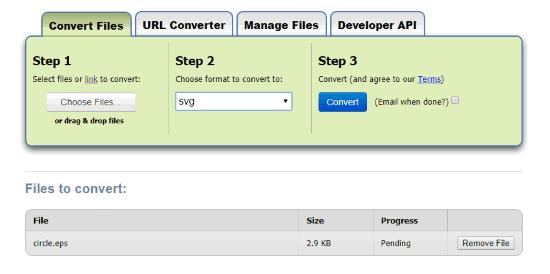 6 Online EPS To SVG Converter Free Websites