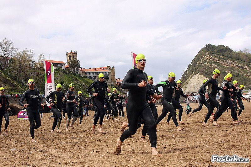 photo 2016_05_02 Triatlon Getaria  014_zpsejhpndas.jpg