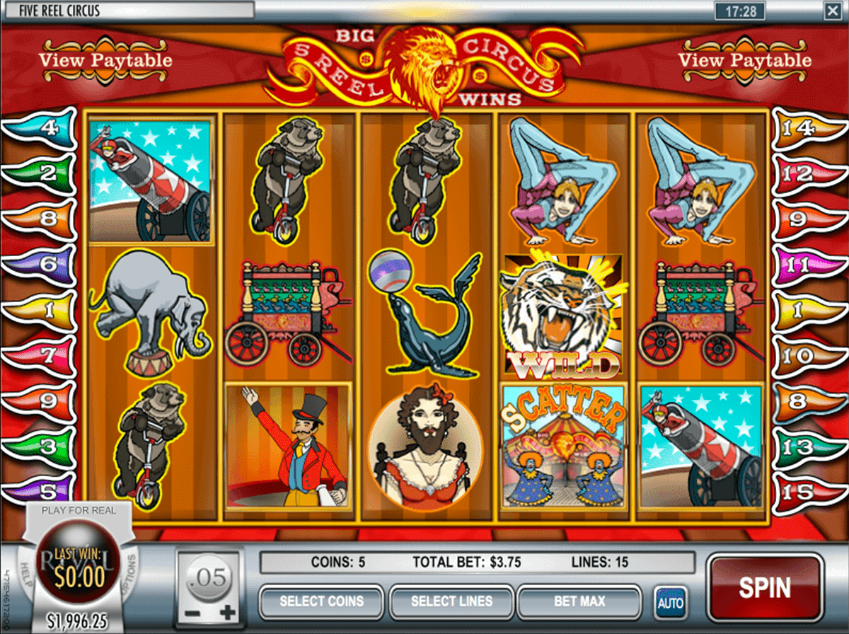 Login and play BTC Bitcoin casino games on your mobile now