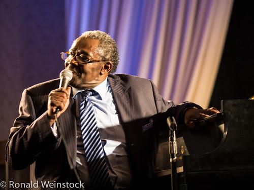 20130216 Mid Atlantic Jazz Fest Day 2-2160500 by NoVARon