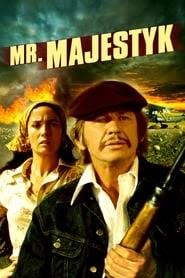 Mr Majestyk film online kijken compleet streaming 4k