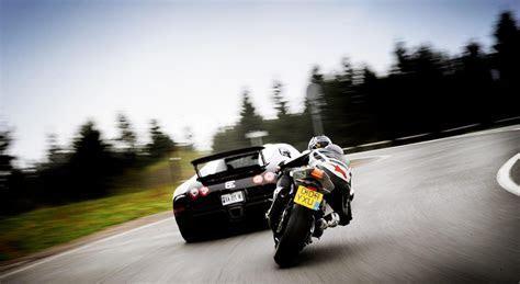 Cool Motorbike Wallpapers ? WeNeedFun