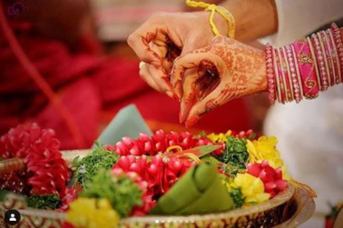 Vastu Tips: शादी में आ रही हैं अड़चने तो अपनाएं ये उपाय, जल्द मिलेगा सुयोग्य जीवनसाथी