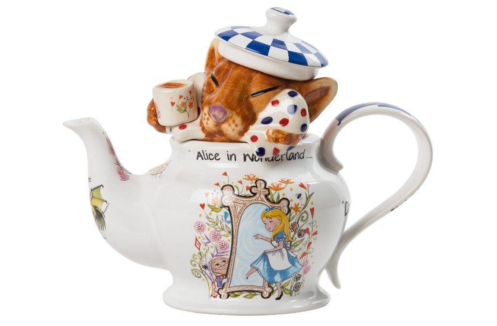 Cardew Design Teapots Product Categories Ceramic Inspirations