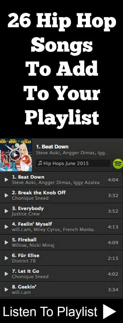 25  best ideas about Hip hop dance on Pinterest   Dance