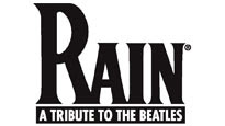 Rain: a Tribute To the Beatles password for concert tickets.