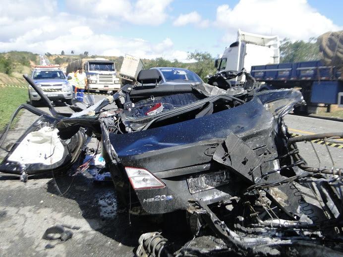 3-acidente-blogmarcosfrahm
