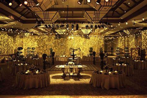Inexpensive Wedding Venues in Dallas TX 1080p HD   Cassie