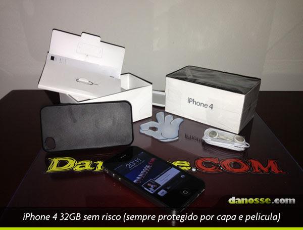 DesapegaDanosse_iPhone4_32GB
