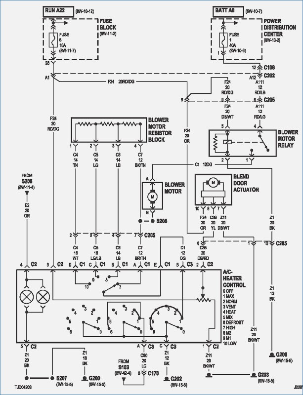 26 2002 jeep wrangler wiring diagram