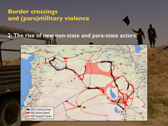 http://progressivegeographies.com/2014/10/13/conflicts-without-borders/