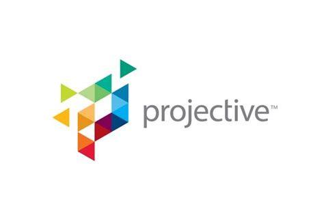 images  logo design  pinterest final