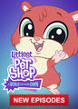 Littlest Pet Shop: A World of Our Own - Season 2