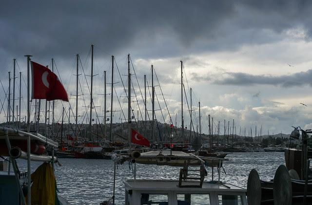 from Akyaka to Bodrum, Turkey-54.jpg