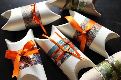 4_manualidades_con_rollos_de_papel_higienico_cajas_de_regalo