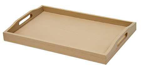 Share Wood Tray Craft Summer