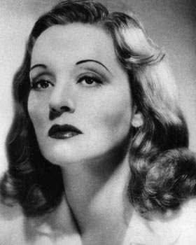 Pictures Of Tallulah Bankhead - Hot 12 Pics | Beautiful, Sexiest