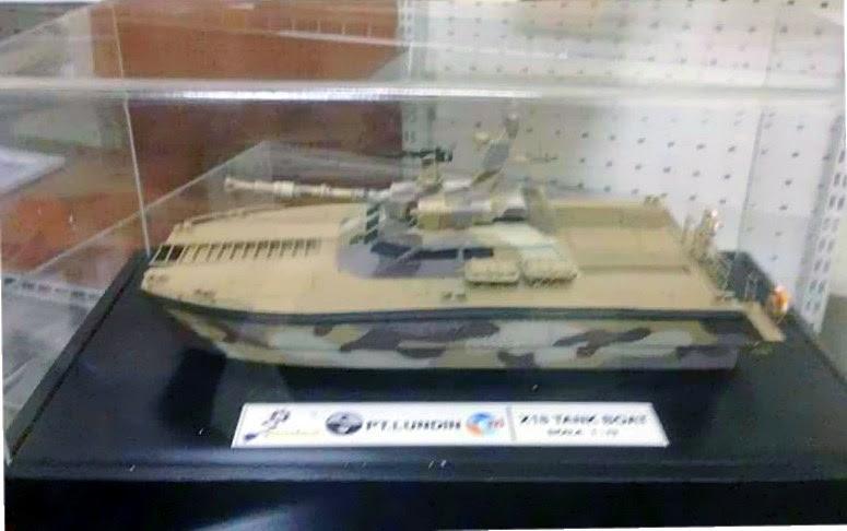 tank boat2.jpg