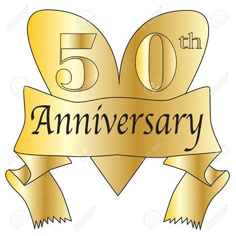 Wedding anniversary clipart backgrounds