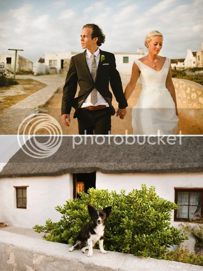 http://i892.photobucket.com/albums/ac125/lovemademedoit/welovepictures/MarkJess_139.jpg?t=1331675966