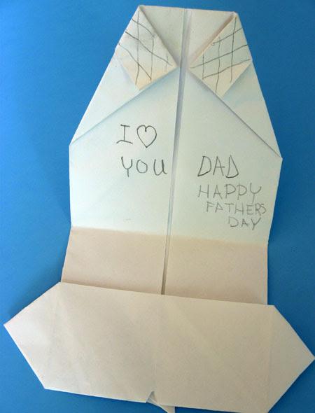 fathersdayshirtcard2