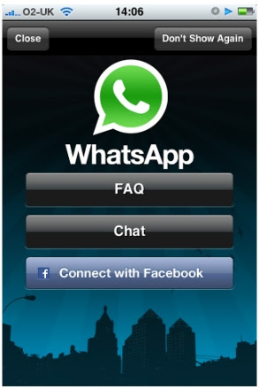 Download whatsapp for java mobile jar.