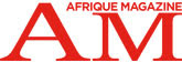 Afrique-Magazine