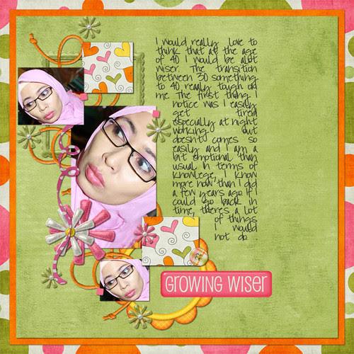 growingwiser-web