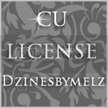 photo CU_License_dbm.png